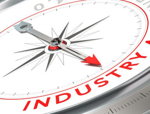 Industry 4.0 : Past, present, future